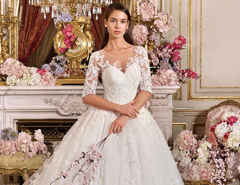 Rochia De Mireasă închiriată Sau Cumpărată Thewoman