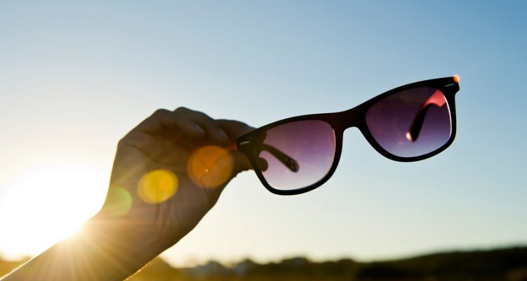 Crisanti_sunglasses_270816-750x400