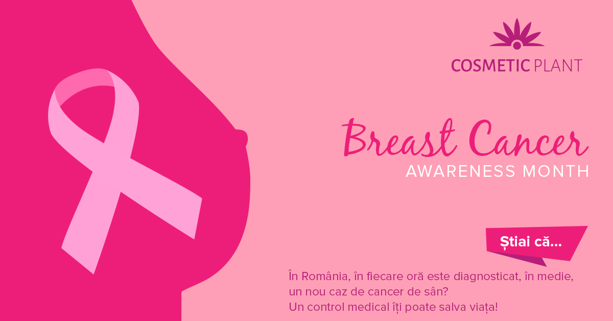 Breast-Cancer-Awareness-Month-FB-vfinal-6