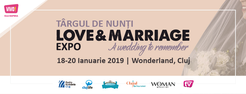 love and marriage expo (1)