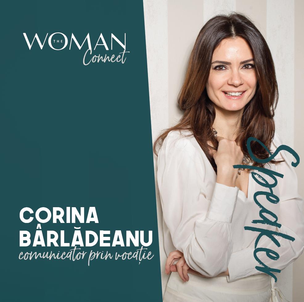 Corina Bârlădeanu