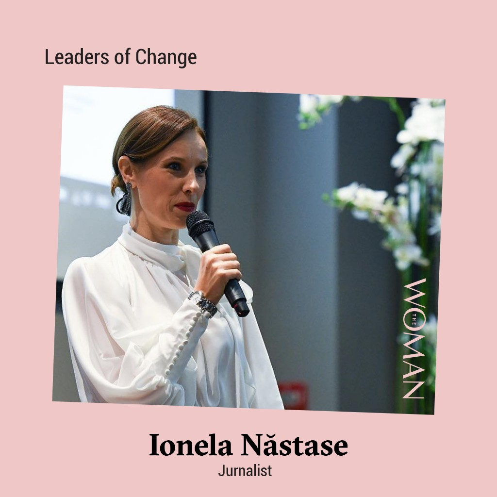 Ionela Nastase-13