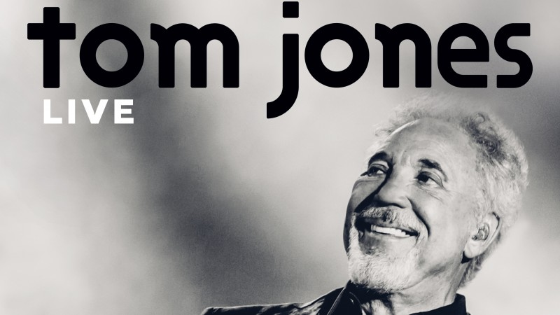 tom jones cluj emagic (1)