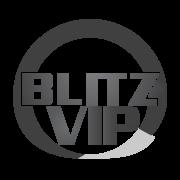 Blitz VIP-01
