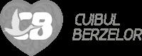Cuibul Berzelor