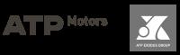Logo-Atp-Motors-CMYK-01