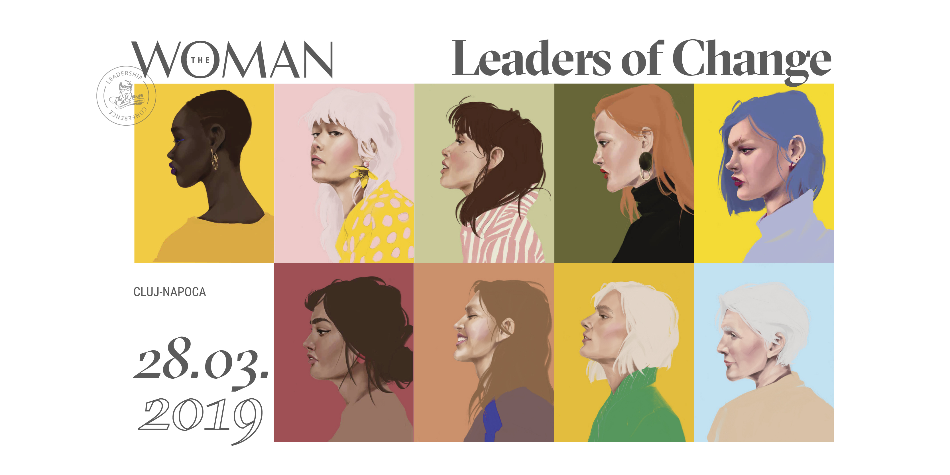 The Woman 19