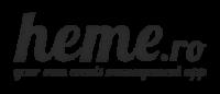 heme logo-01bw