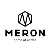 meron - greyscale