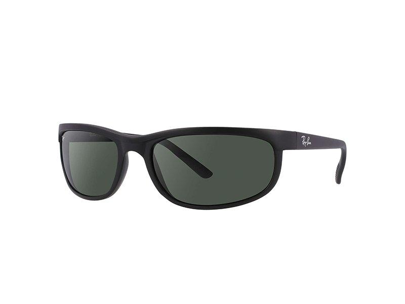 01 ochelari de soare sport ray-ban