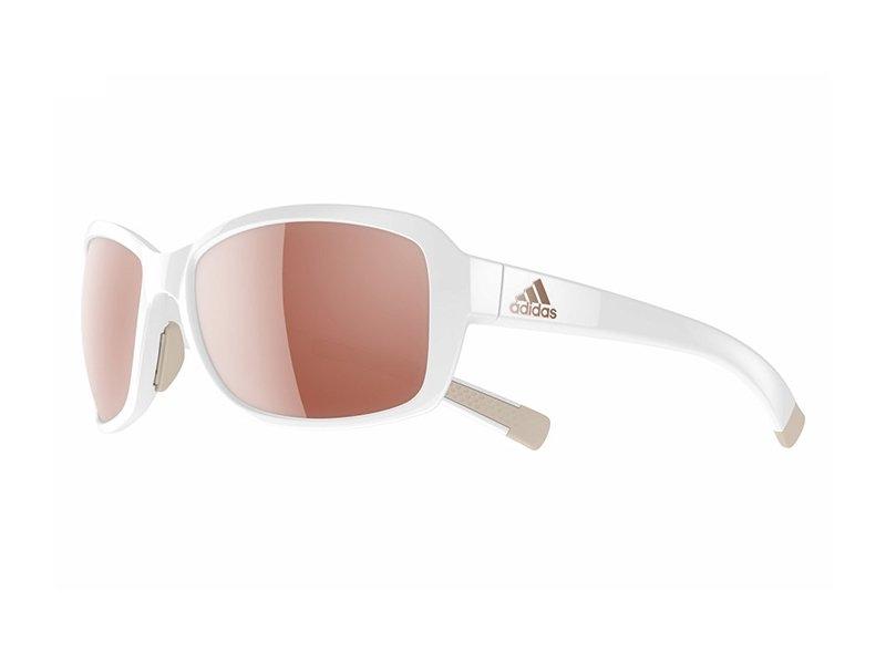 02 ochelari de soare sport adidas