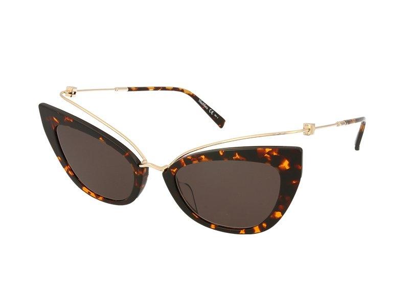 05 - ochelari de soare cat eye Max Mara