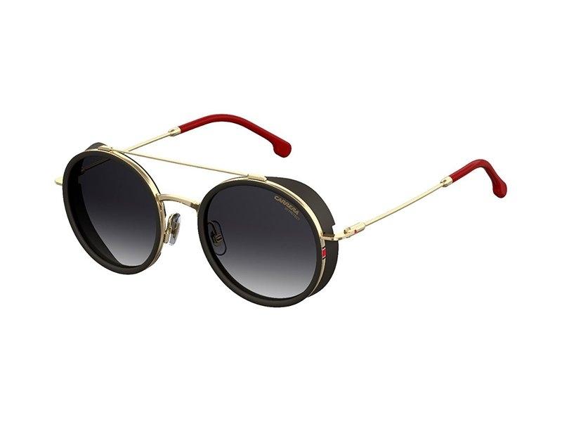 10 - Ochelari de soare rotunzi Carrera