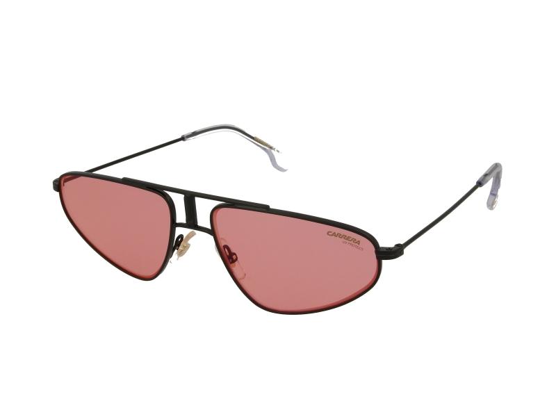 11 - Ochelari de soare cu rama triunghiulară Carrera