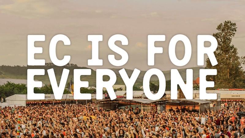 EC-MusicForEveryone