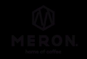 Logo meron-01