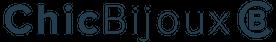 Logo_Header_Var_1_01_small