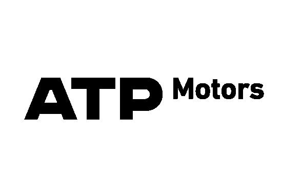 logo atp-01
