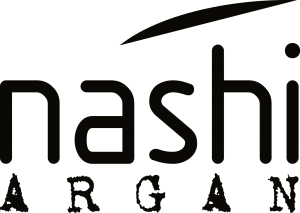nashi bun
