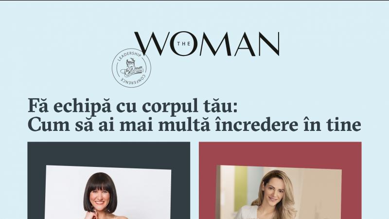 the woman fa echipa cu corpul tau-03