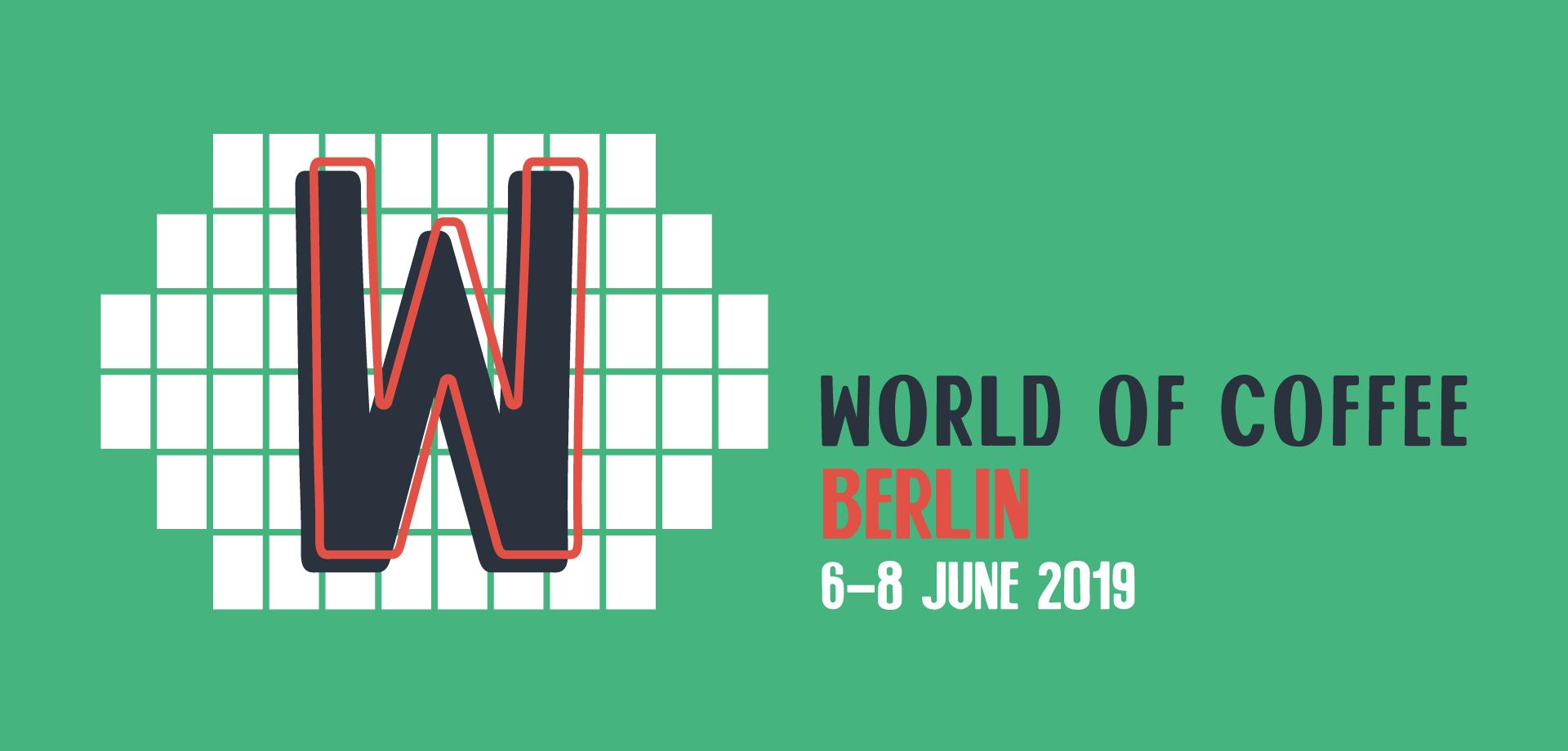 world-of-coffee-berlin-2019