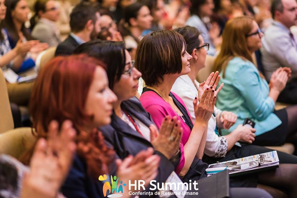 Conferinta-HR-Summit-Iasi