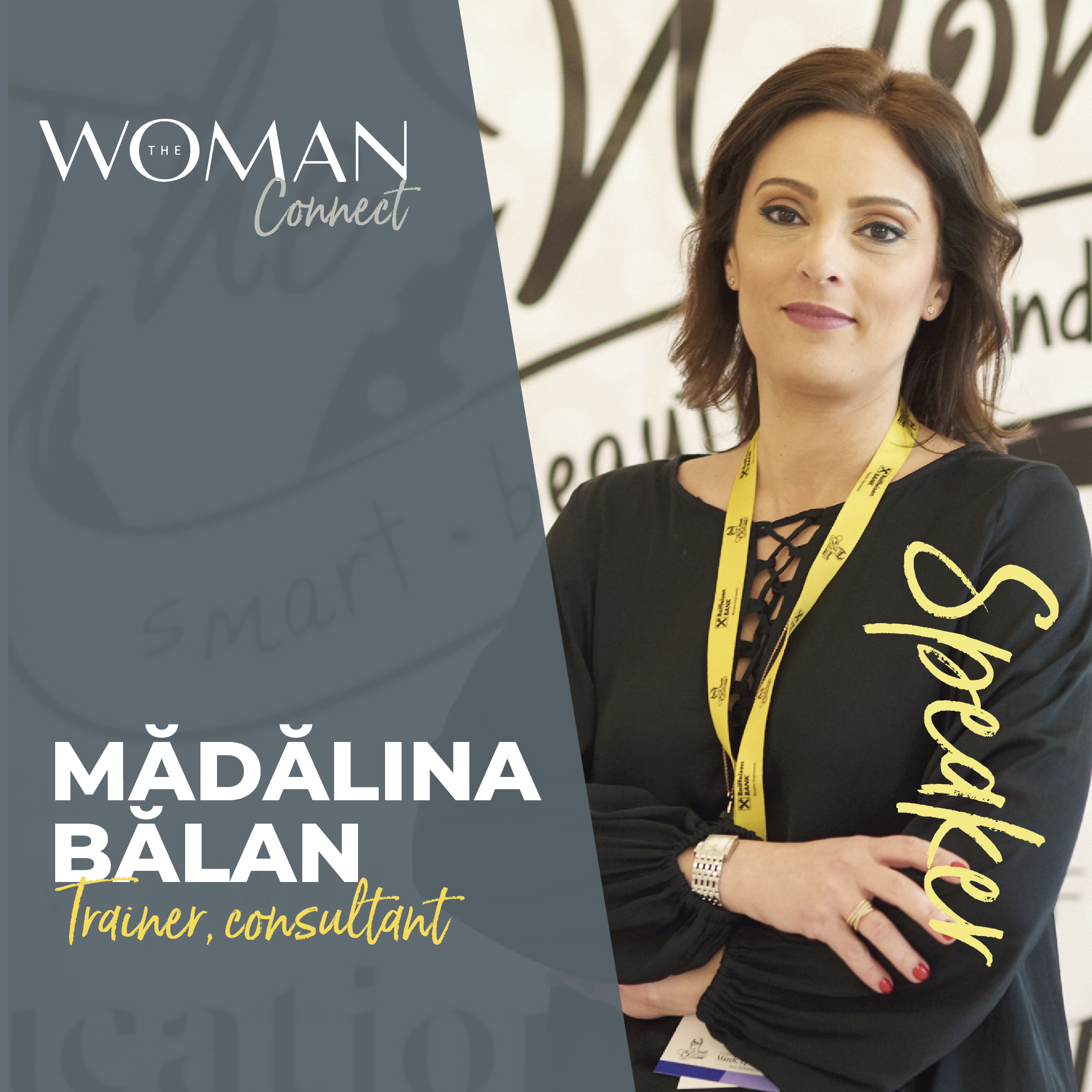 Madalina Balan speaker TheWomanConnect-02