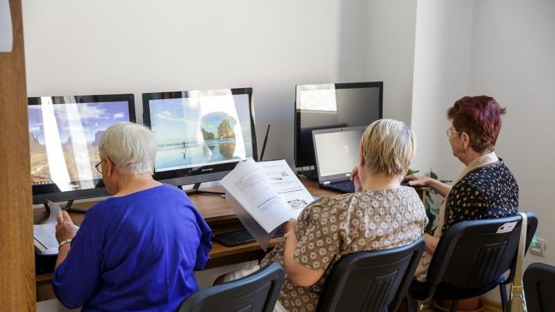 Seniorii Digitali 6