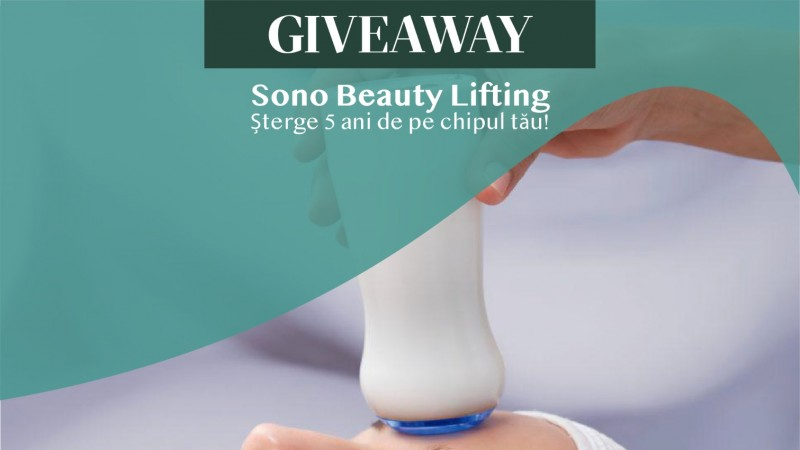 sono beauty luxury spa