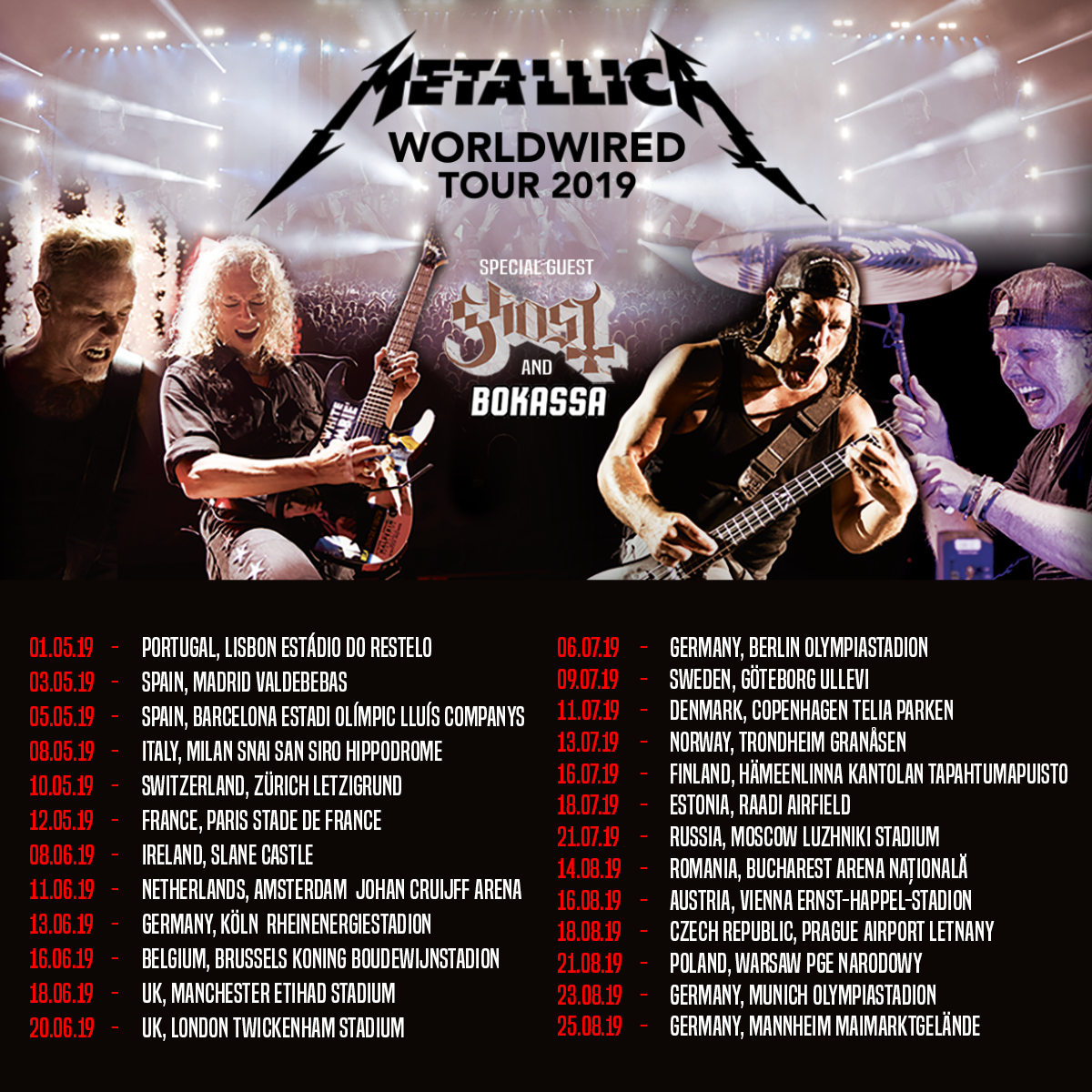 worldwired-2019-1200x1200