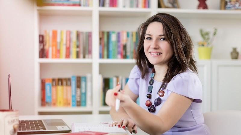 Daniela Irimia (1)