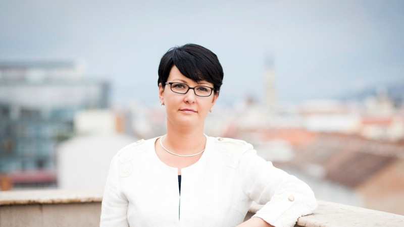 Cristina-Bidiga NNDKP - HR-SUMMIT 2019