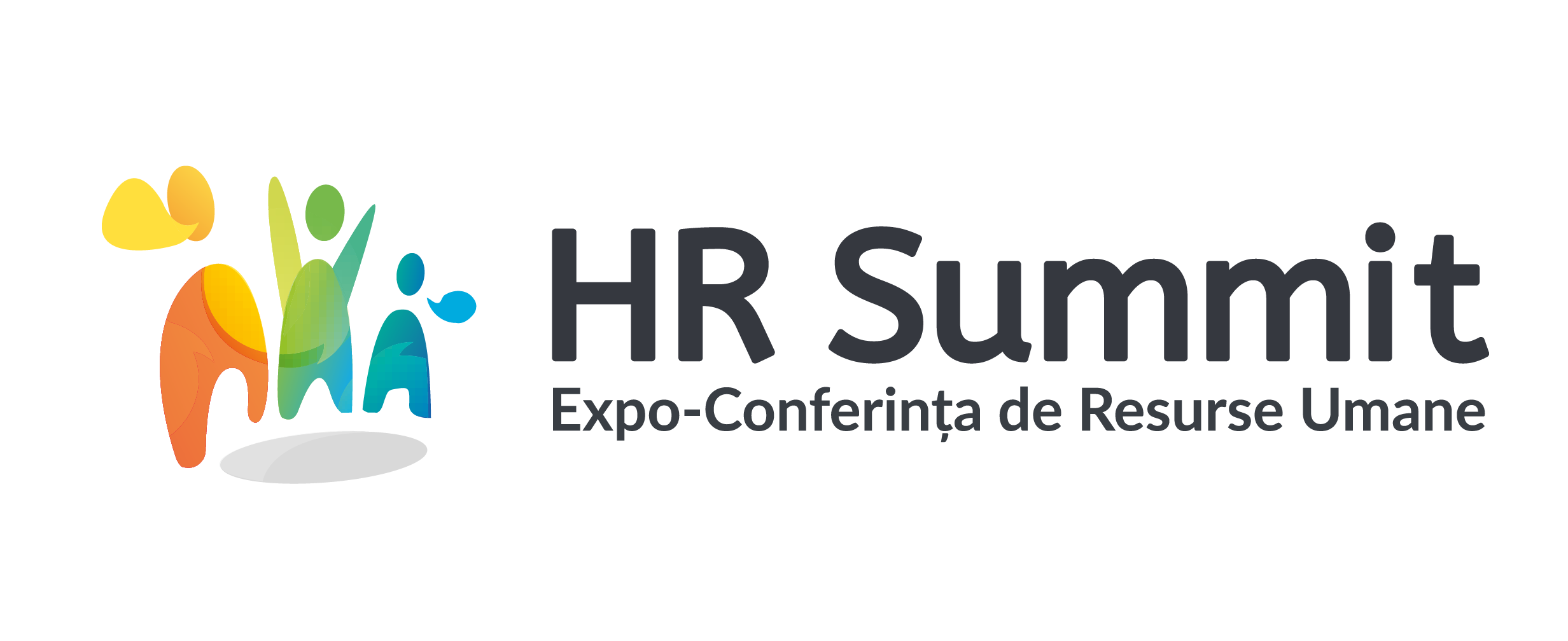 HR-SUMMIT-LOGO-NG-01