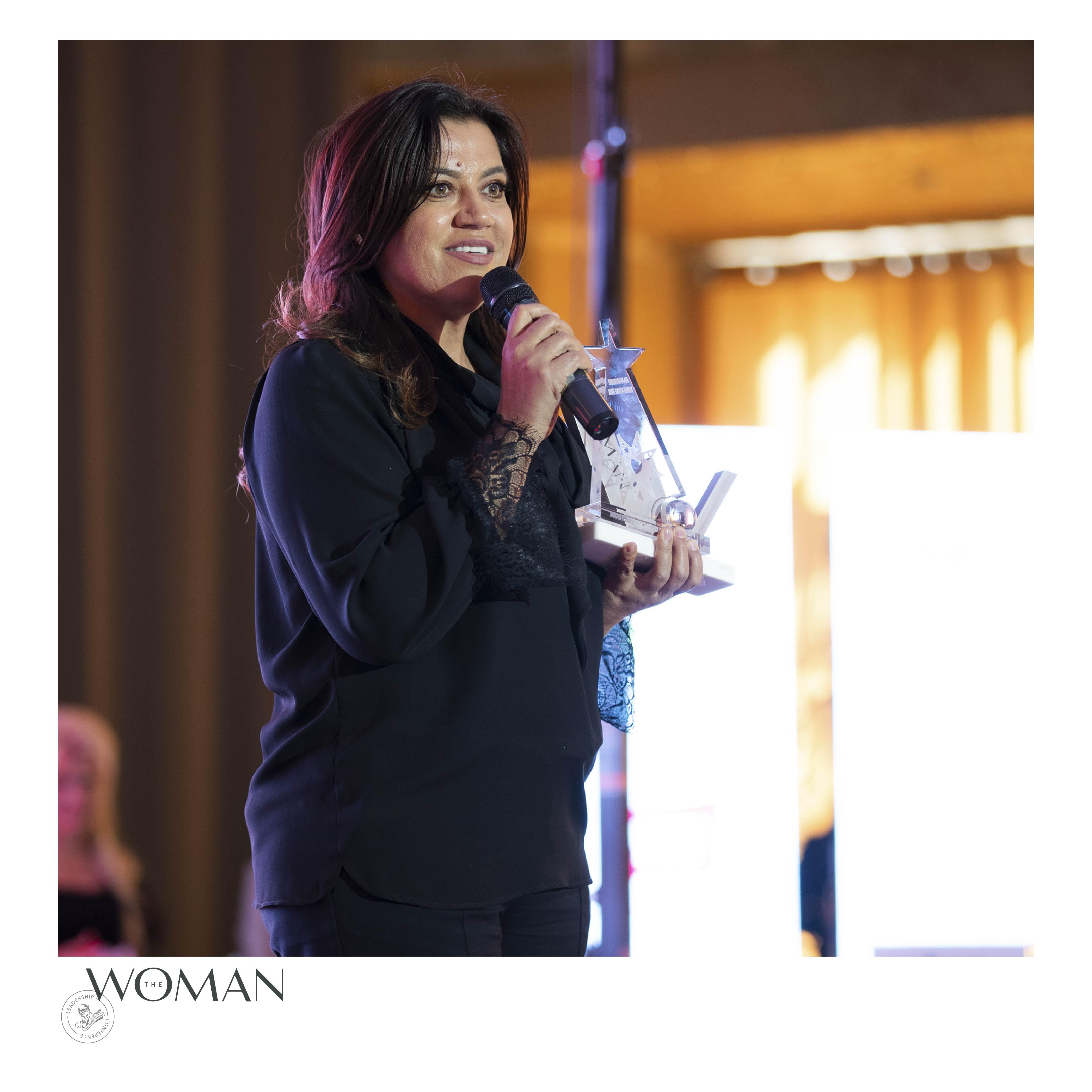 Conferința de leadership feminin 2019 (6)