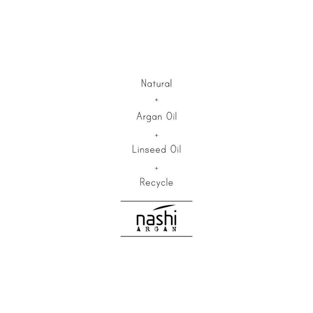 Campanie Nashi 1