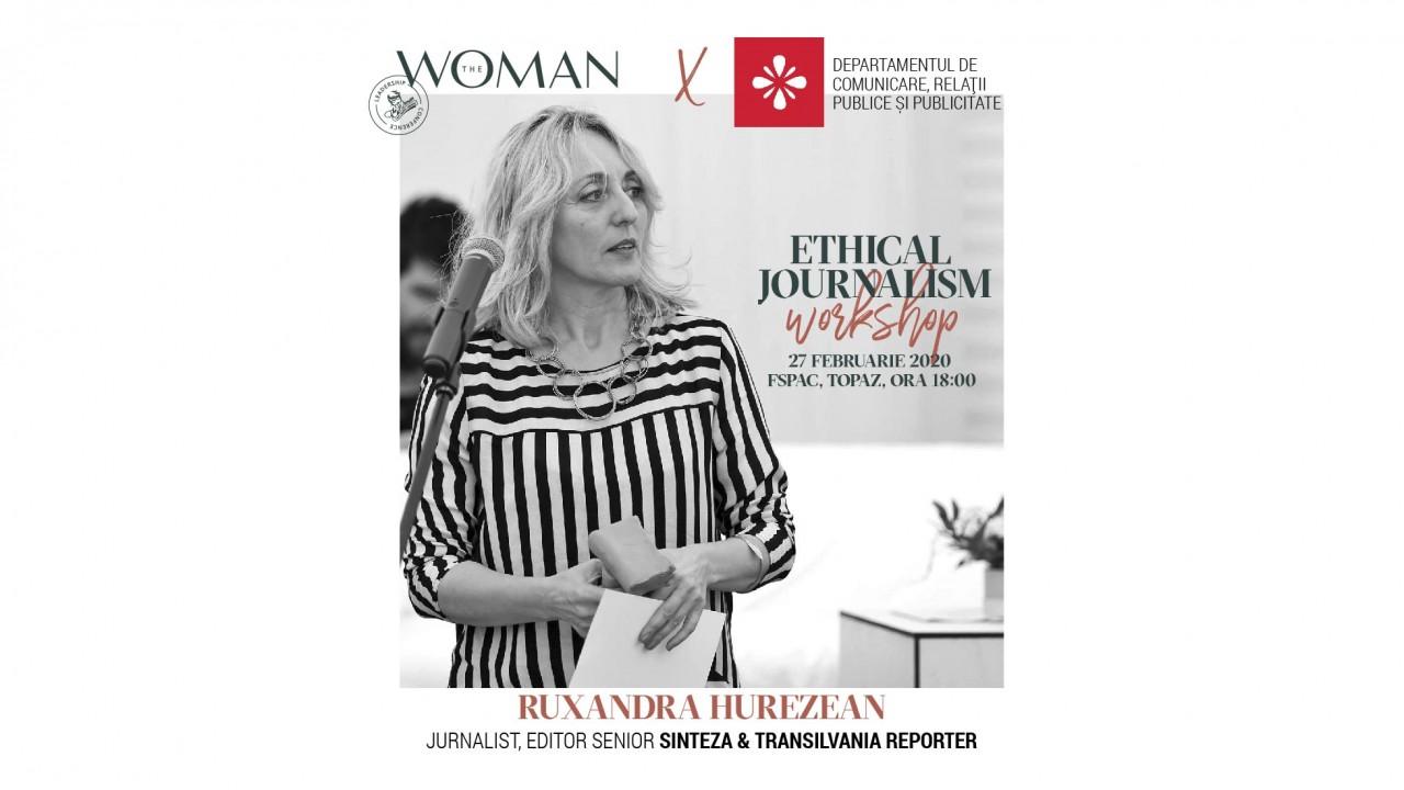 Ruxandra Hurezean The Woman-04