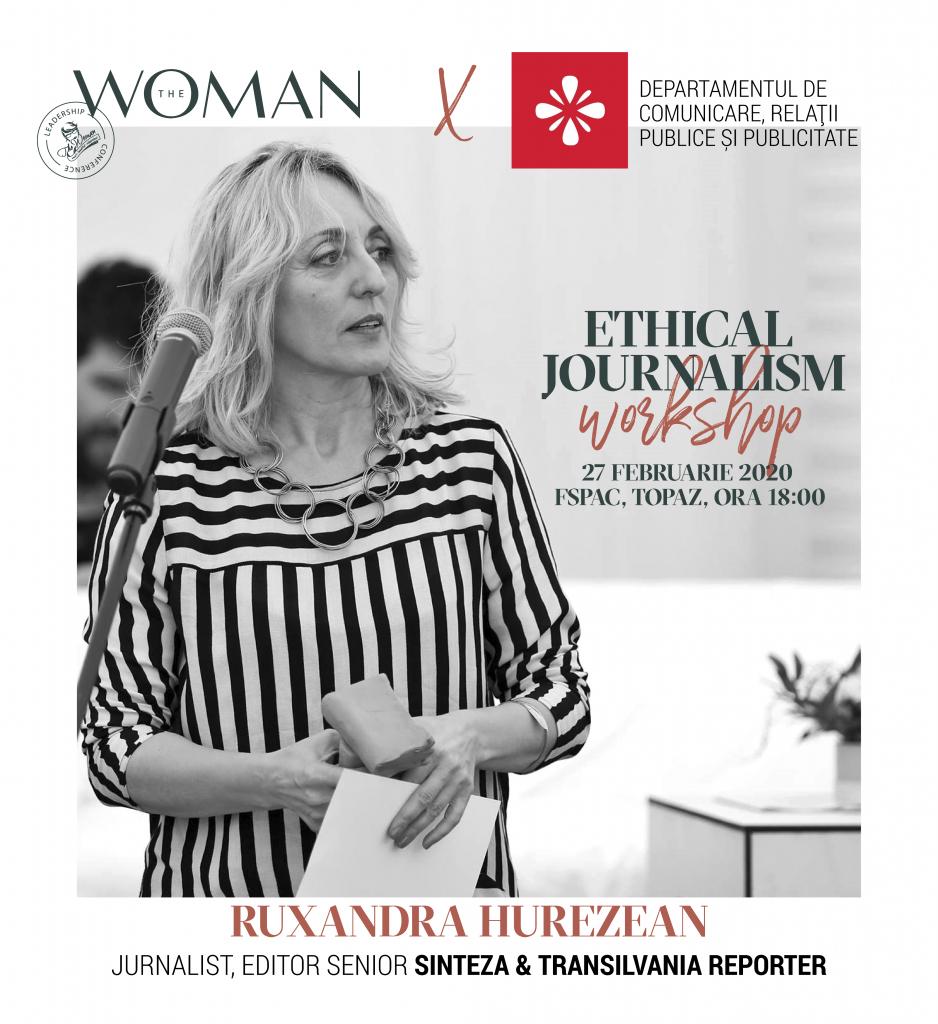 The Woman x FSPAC - Ruxandra Hurezean-02-03