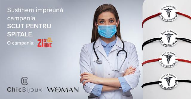 Campanie Scut pt Spitale banner site mobil