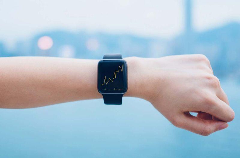 Cine ești când ai timp - finance.yahoo.com