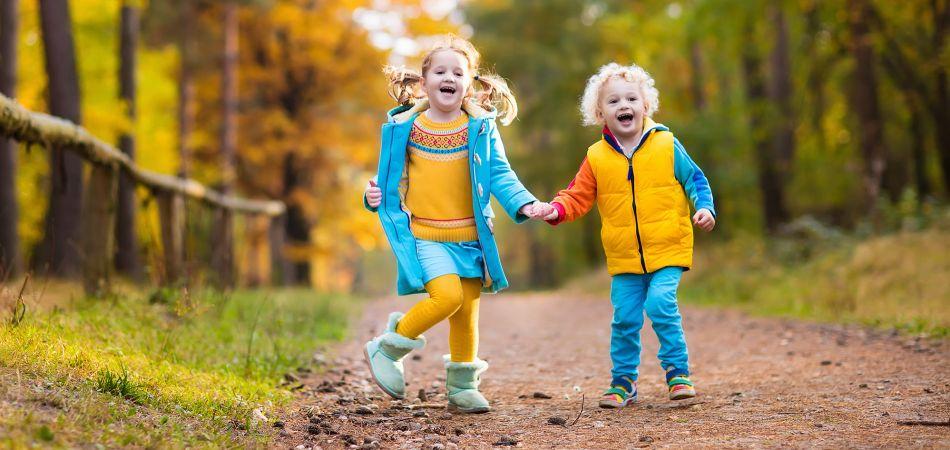 Drumul către o viață cu sens sau despre fericire - deutschland.de