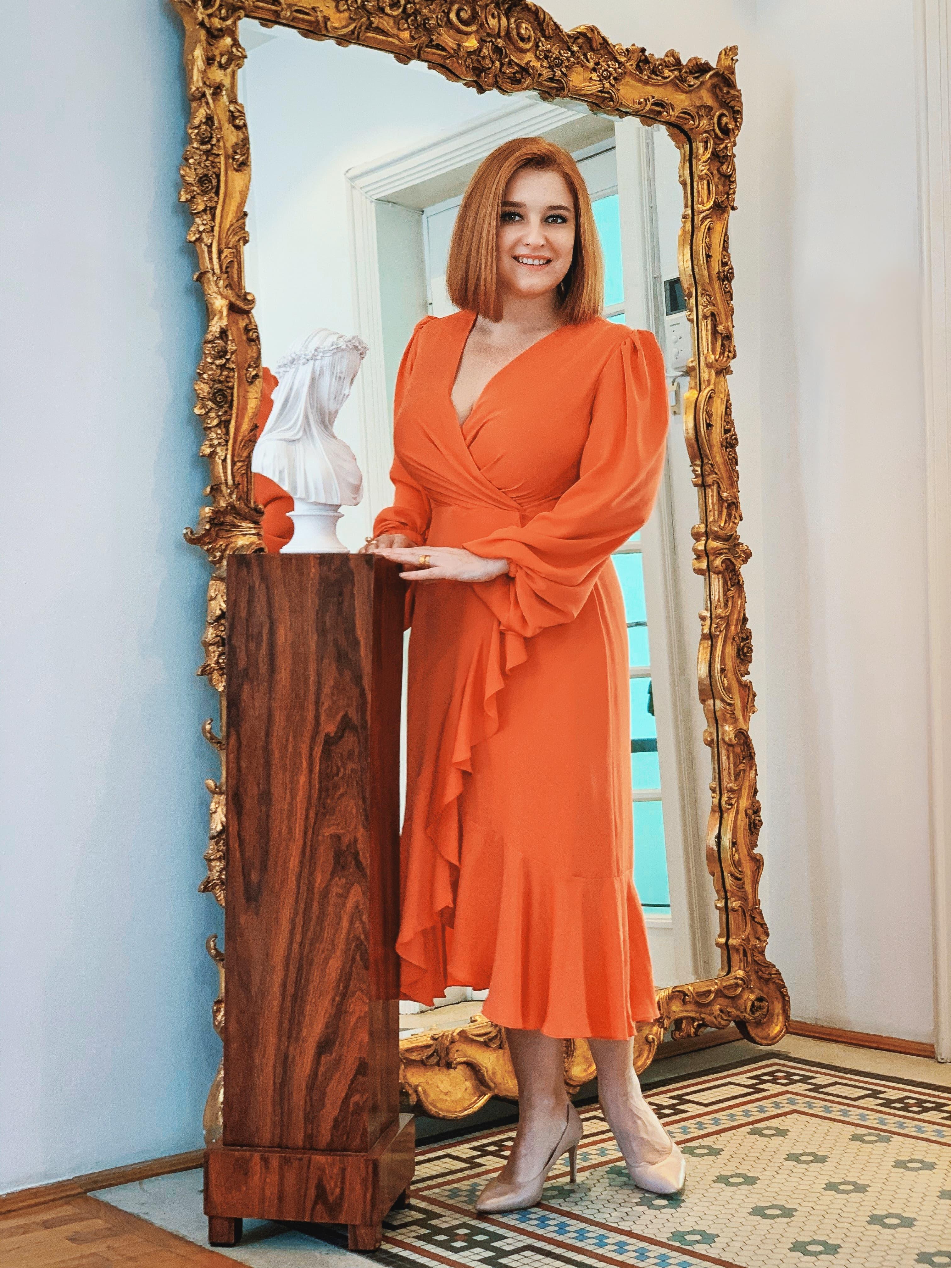 Marta Ușurelu @Biz Brand x The Woman (6)