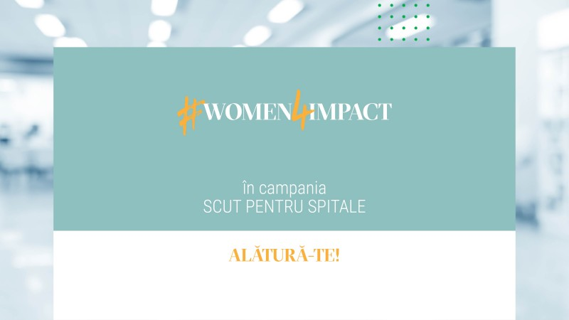 WOMEN4IMPACT COVER THE WOMAN-02