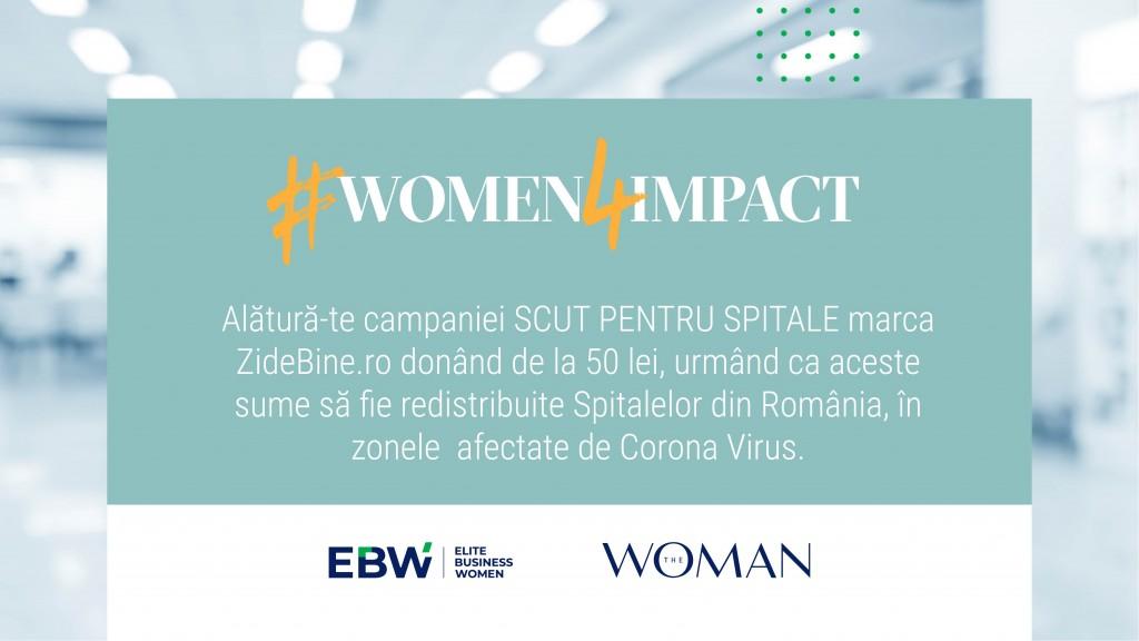 women4impact-01