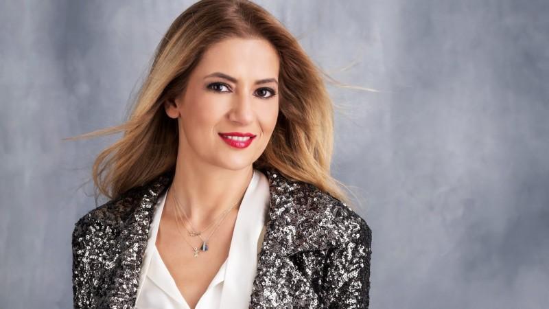 Amalia-Enache-prelucrat-310503.jpg-1.jpg2_