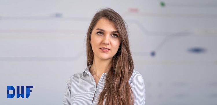 Murarita-Andreea