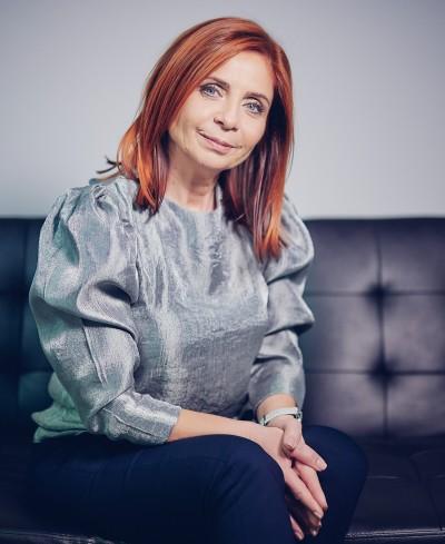 Carmen Pasarica, Capra Noastra 5)