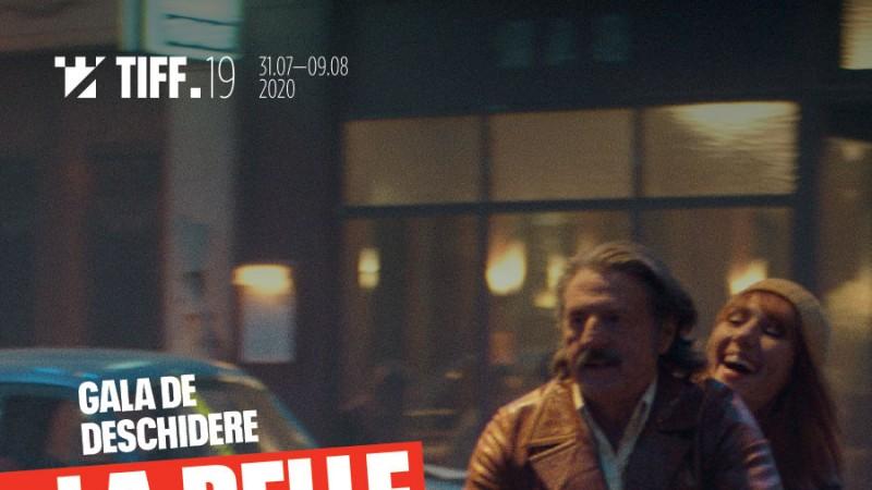 Afis_Deschidere_TIFF 2020