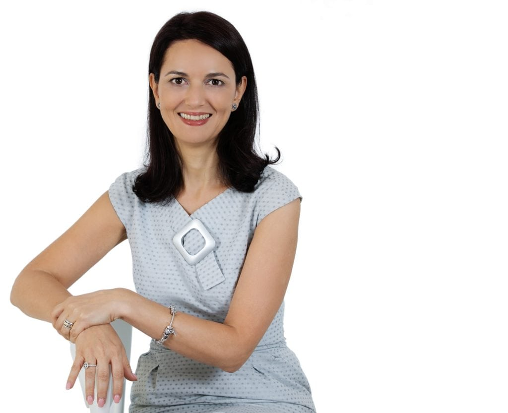 Mira-Anghelescu_COO-FashionUP_the woman33