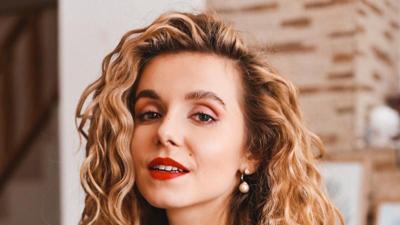 Andreea Chirilă, Style Coach & Content Creator