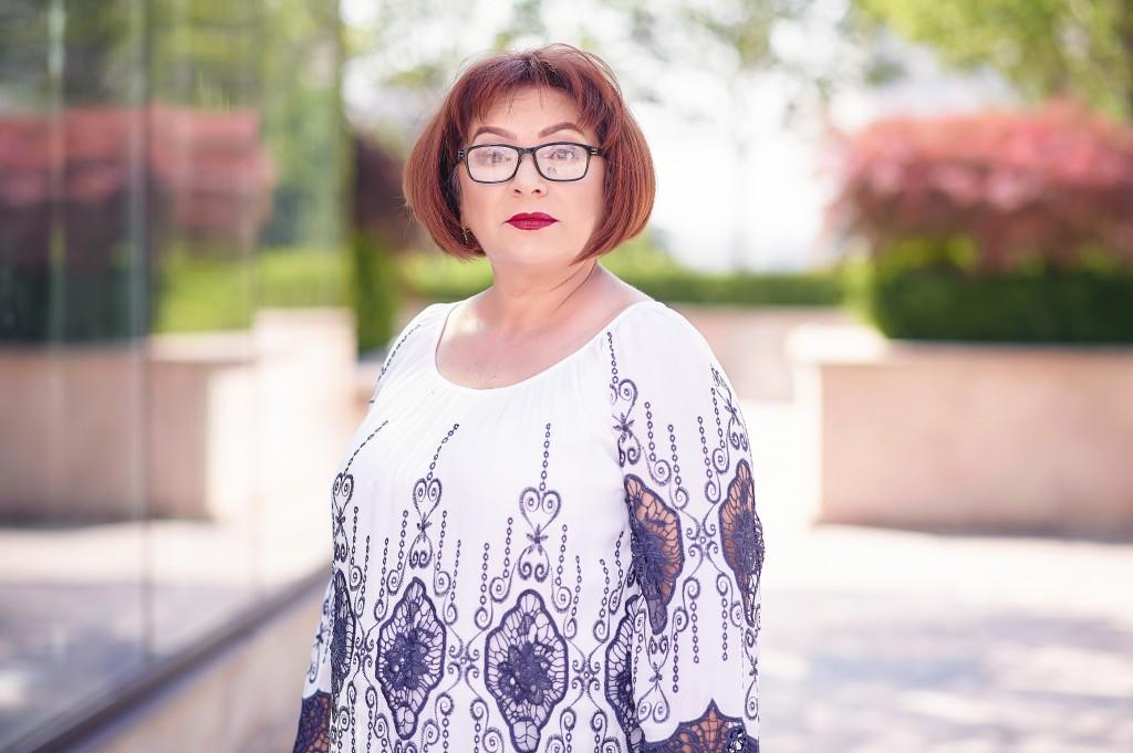 Gica Neamțu, fondatoare Pofta Focului3